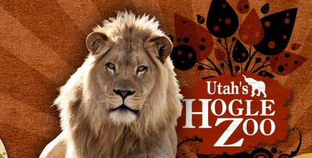 Freebies2Deals-HogleZoo